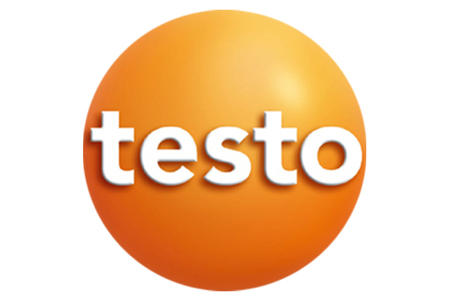 Testo | New improvements