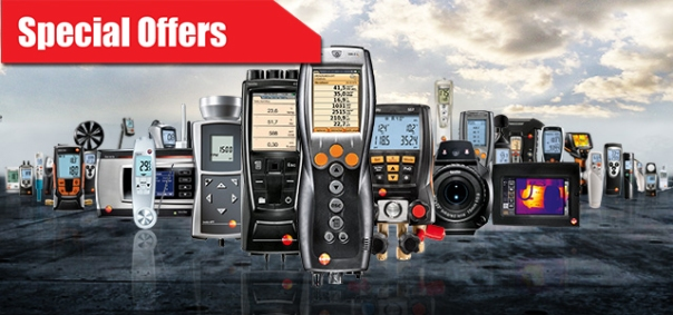 Special-offers-overview-testo-limited