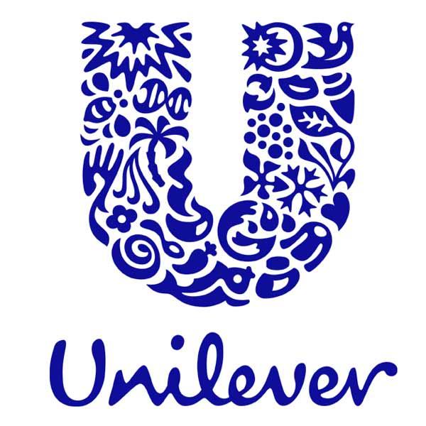 Testo | Unilever