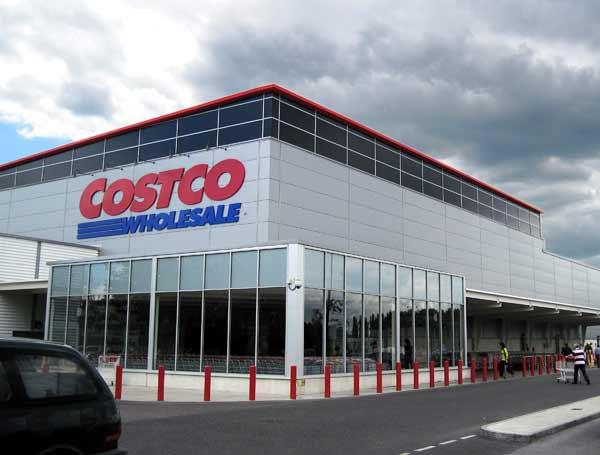 testo Ltd | Warehouse Demo Services