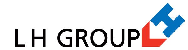 Testo | LH Group