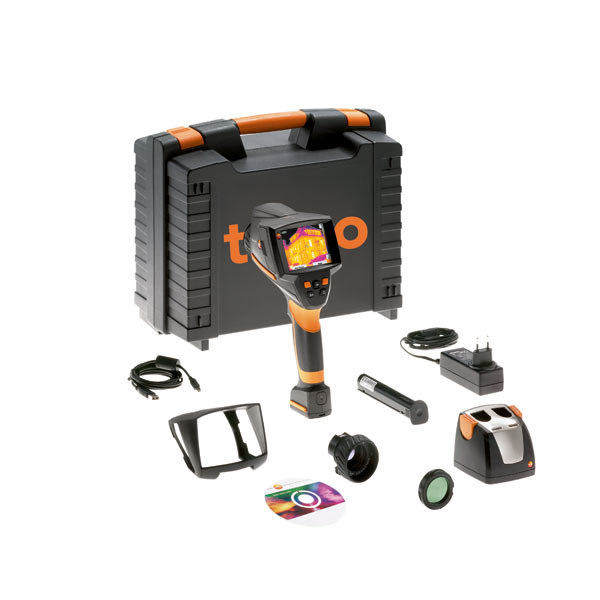 Testo - Wycombe District Council