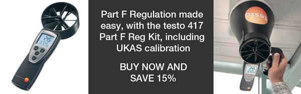 testo | F-Reg Offer Feb 2012