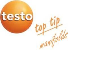 toptip_manifold