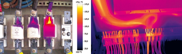 Thermal_imaging_electrical2