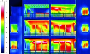 Thermal_imaging_resolution