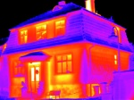 Thermal_imaging_resolution2