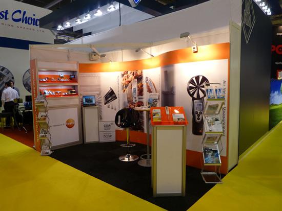 testo_events_exhibitions