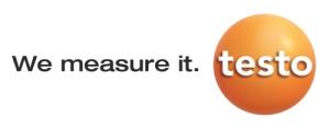 testo limited logo