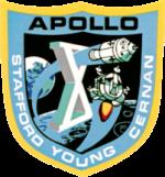 201px-Apollo-10-LOGO