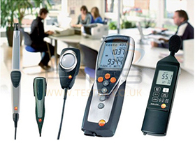 testo-workplace-welfare-advanced-set