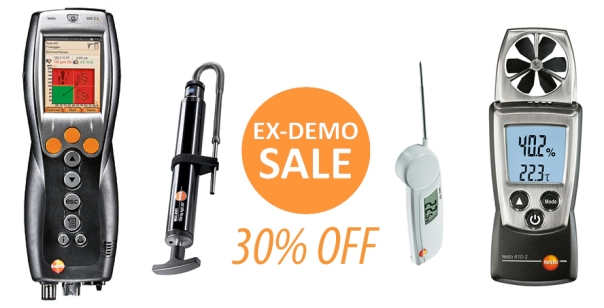 ExDemo-Offer