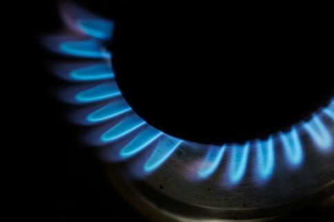 Gas_hob_burner