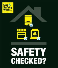 Gas Safety Week 2013_image_RGB