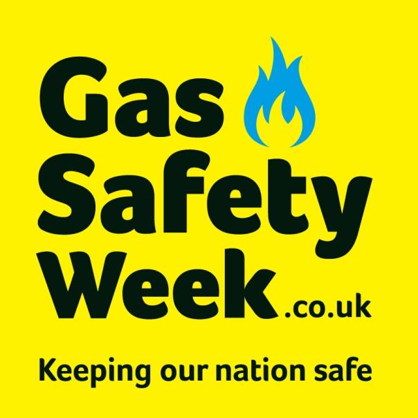 GasSafetyWeek_Yellow-Logo_RGB