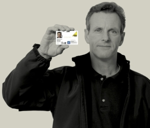 Engineer_with_ID_card_image