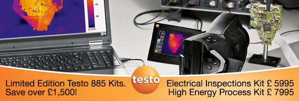 July elec thermal deal banner
