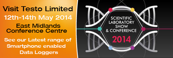 sls conference 2014