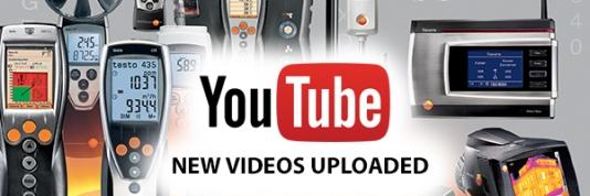 testo_youtube_channel_july_2014