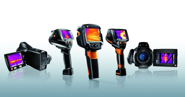 testo_tri_thermal_imaging