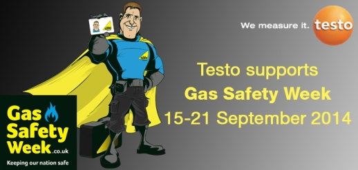 testo_gas_safety_week_2014