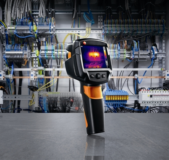 testo_870_thermal_imaging_camera
