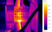 testo_electrical