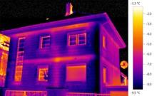 testo_thermal_house
