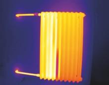 testo_thermal_radiator