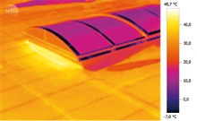 thermal-roof-testo