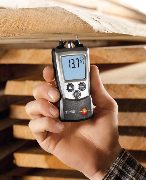 606-moisture-meter-0560-6060-testo-1