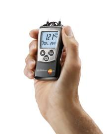 606-moisture-meter-0560-6060-testo-4
