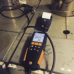 @heattecsolutions-testolimited