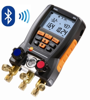 testo-550-digital-manifold-bluetooth