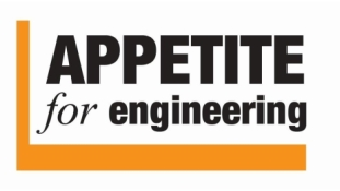 appetite-for-engineering