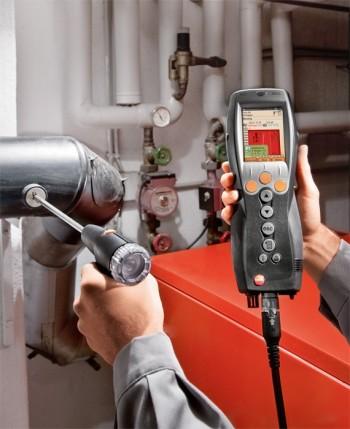 testo-330-2LL-Flue-Gas-Analysers-0563-3371-70