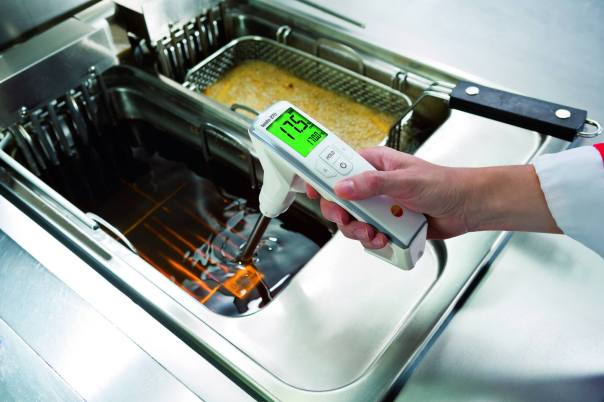 testo-limited-270-cooking-oil-tester