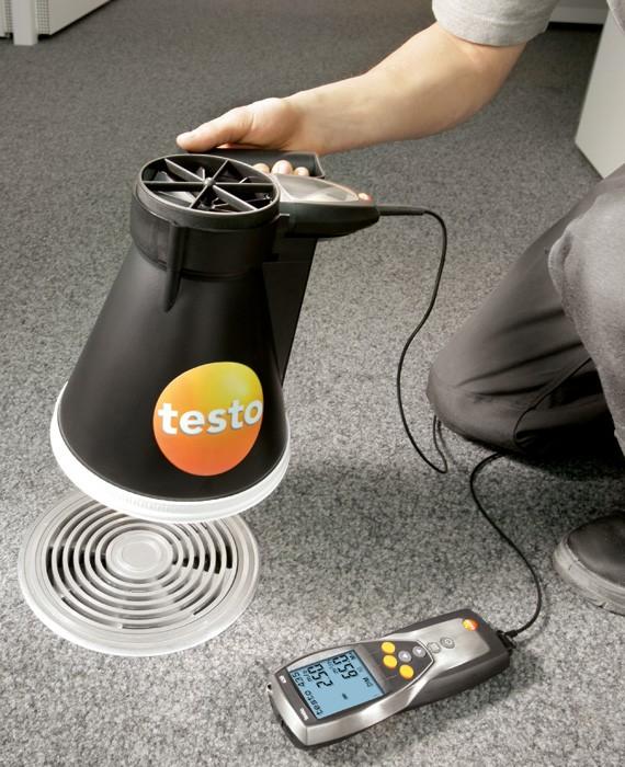 testo-435-2-Multi-function-Instrument-for-VAC-IAQ-floor-indoor-4_pdpz
