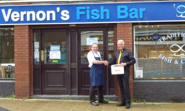 vernons-fish-bar-testo-limited-270-cooking-oil-tester-winner - Copy