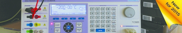 testo-electrical-calibration-2015.original