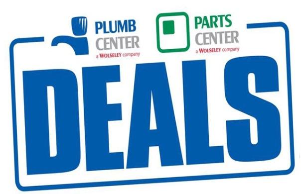 plumb-and-parts-center-deals-testo-320B-flue-gas-analyser