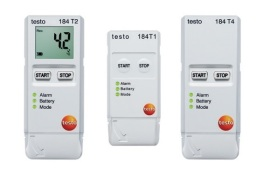 testo-184t-temperature-data-loggers