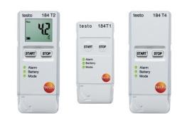 testo-184t-temperature-data-loggers