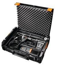testo-320B-advanced-kit-special-offer-wolseley-parts-center