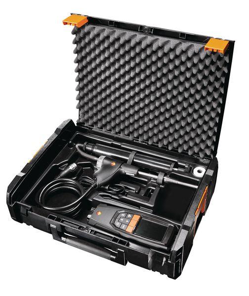 testo-320B-standard-kit-special-offer-wolseley-parts-center