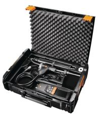 testo-320B-standard-kit-special-offer-wolseley-parts-center