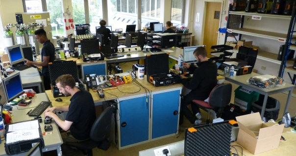 testo-service-and-calibration-department