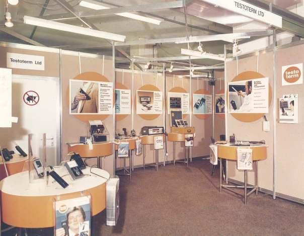testo-term-1980s-03