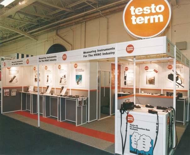 testo-term-1980s-04
