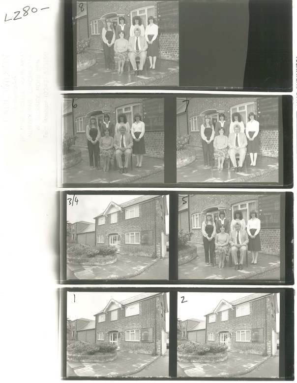 testo-term-1980s-05